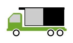 Pricing - Medium Truck Load